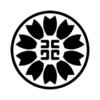 報酬額の統計 | 日本行政書士会連合会